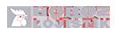Horoz-Lojistik