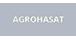 AgroHasat