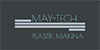 May-Tech